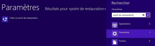 windows8-restauration