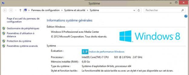 windows8-32-64-bit