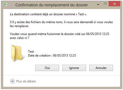 windows8-message-fusion-dossier