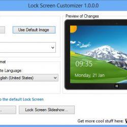 windows8-utilitaire-ecran-verrouillage