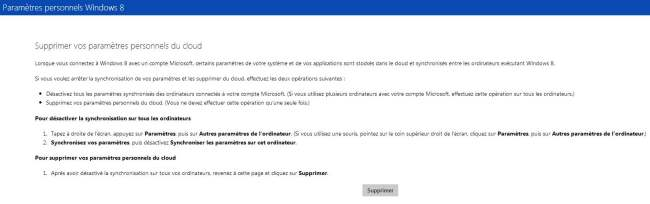 windows8-supprimer-parametre-cloud