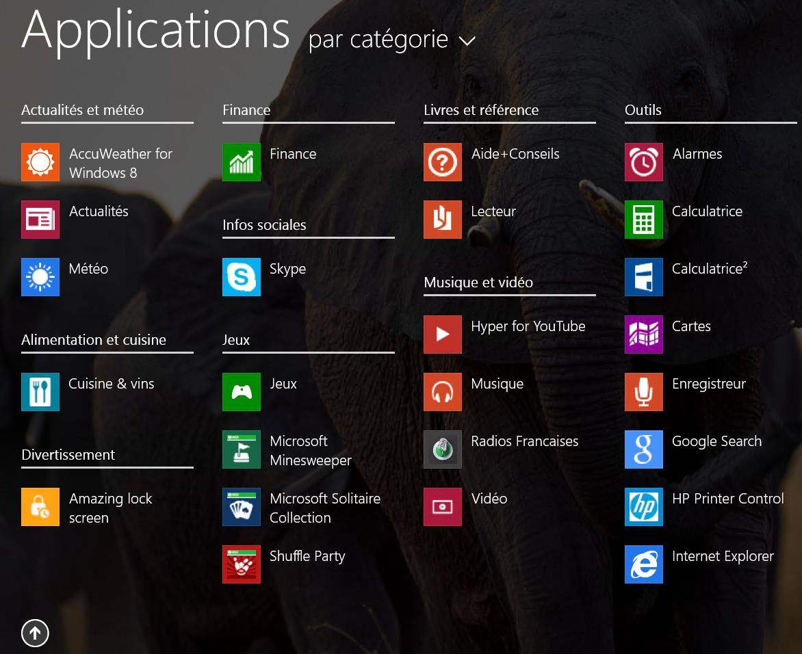 windows8-accueil