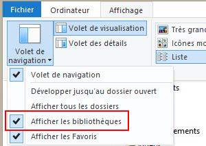 windows8-bibliotheques