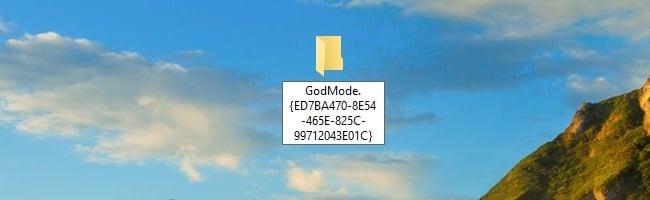 windows10-godmode1