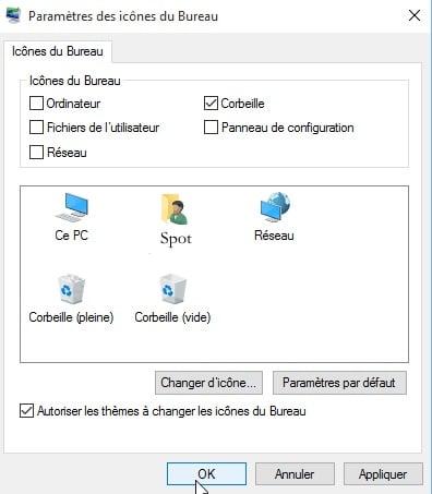 windows10-parametres-icones-bureau