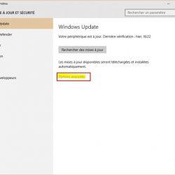 windows10-windows-update