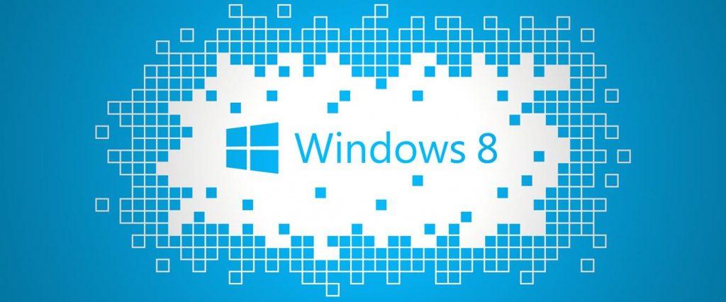 win8-logo