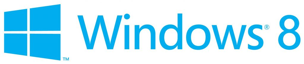 win8-logo-small