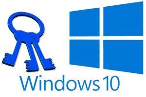 windows-10-compte-microsoft