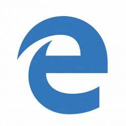 logo-edge