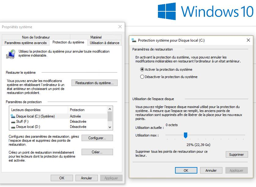 windows10-points-restauration