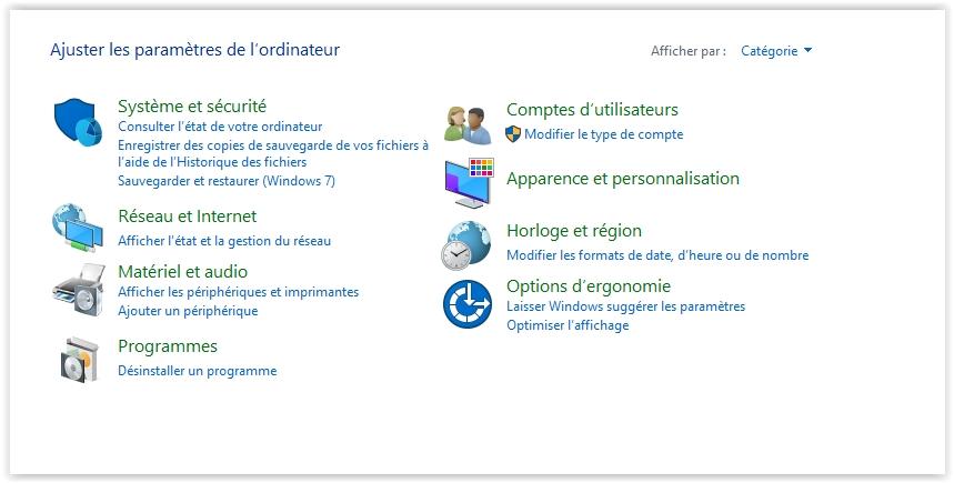 windows10-panneau-configuration