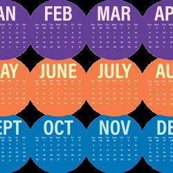 illustration-calendrier