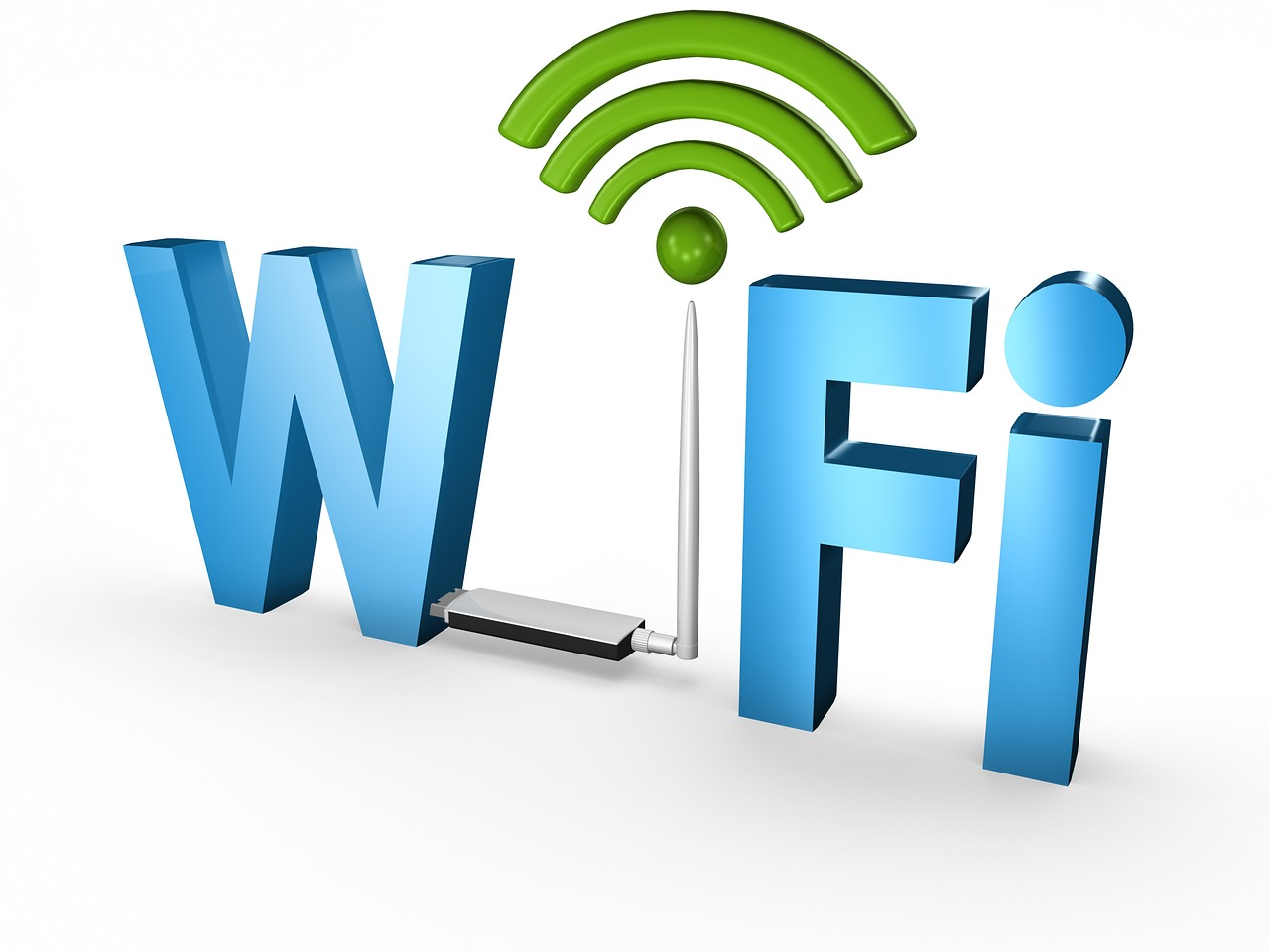 illustration-wifi