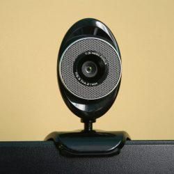 illustration-webcam