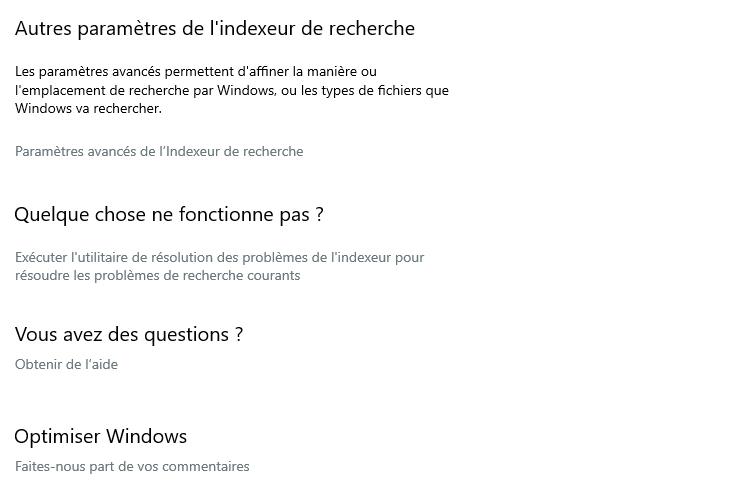 recherche-avancee-windows10