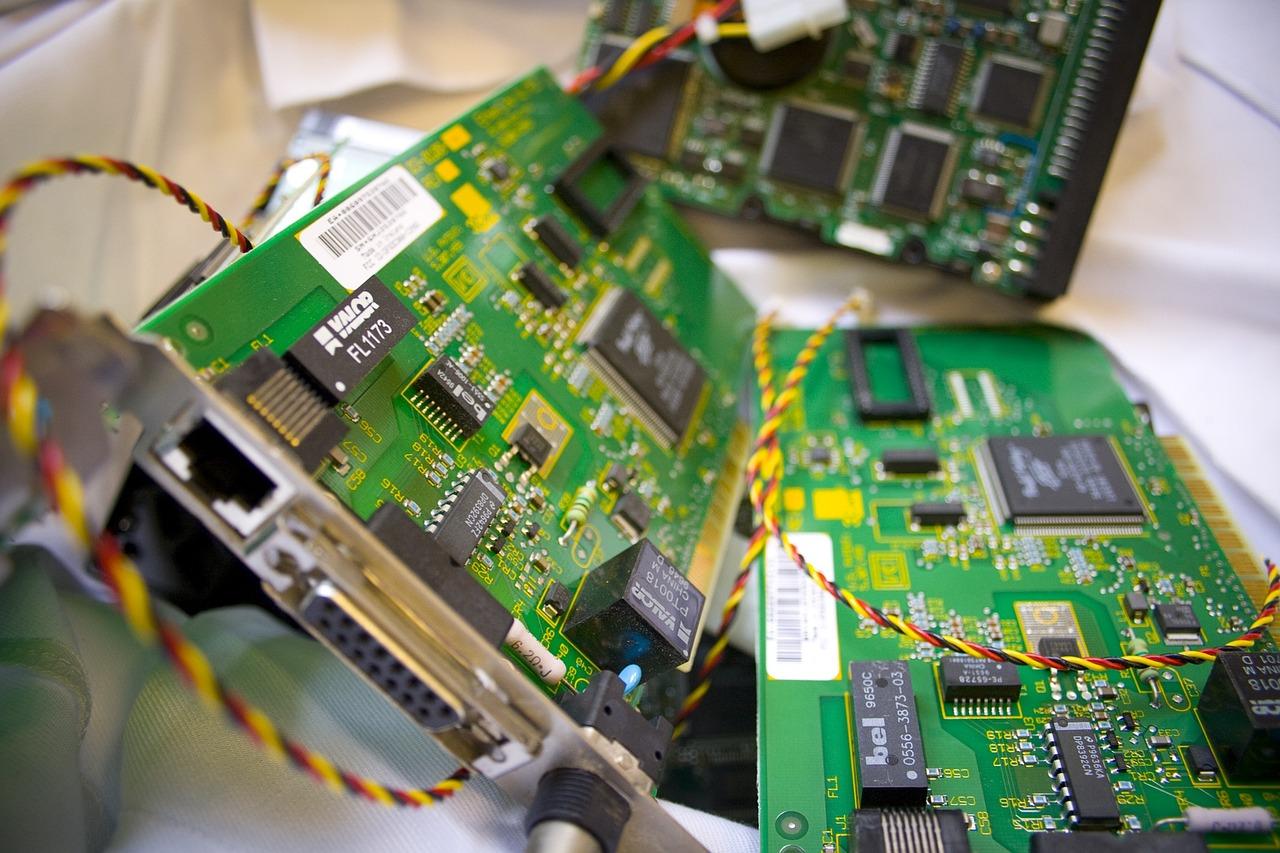 geek-computer