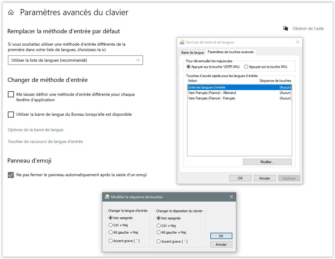 bascule-clavier-windows10