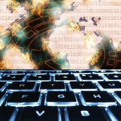 illustration-ransomware