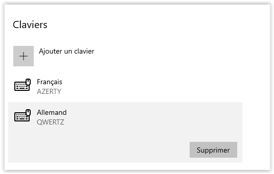 supprimer-clavier-win10