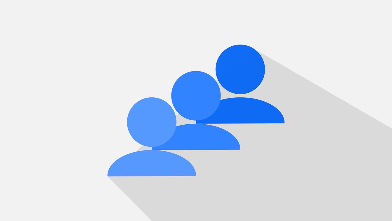 illustration-user