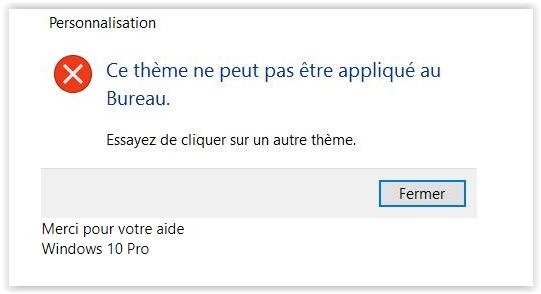 windows10-erreur-theme