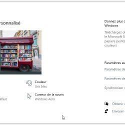 windows10-theme-parametres