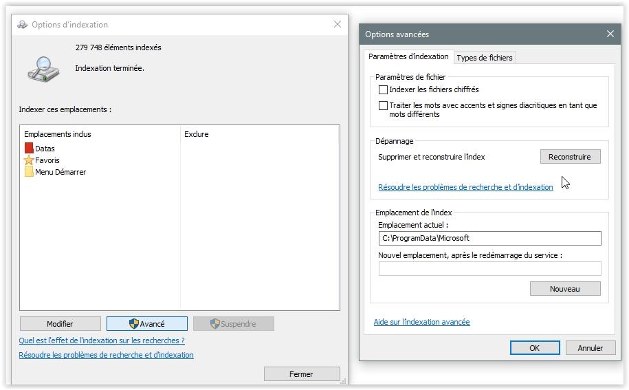 reconstruire-index-recherche-windows10