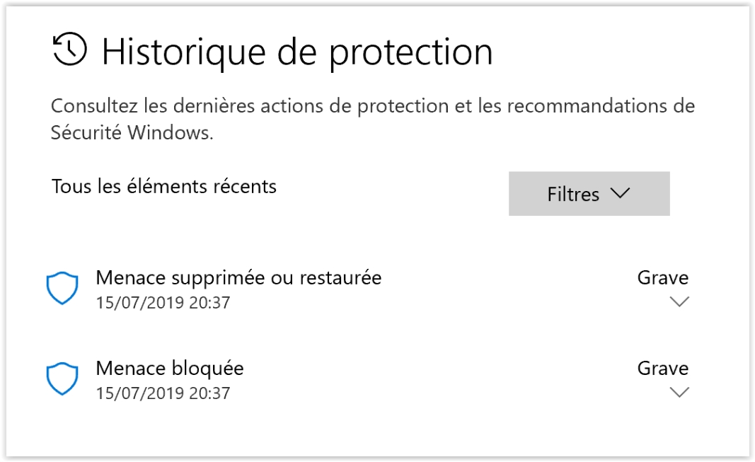 windows-defender-historique
