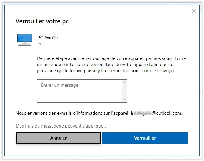 win10-message-ordinateur-verrouille
