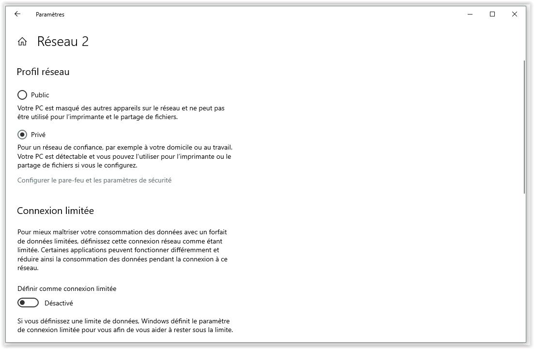 windows10-connexion-limite