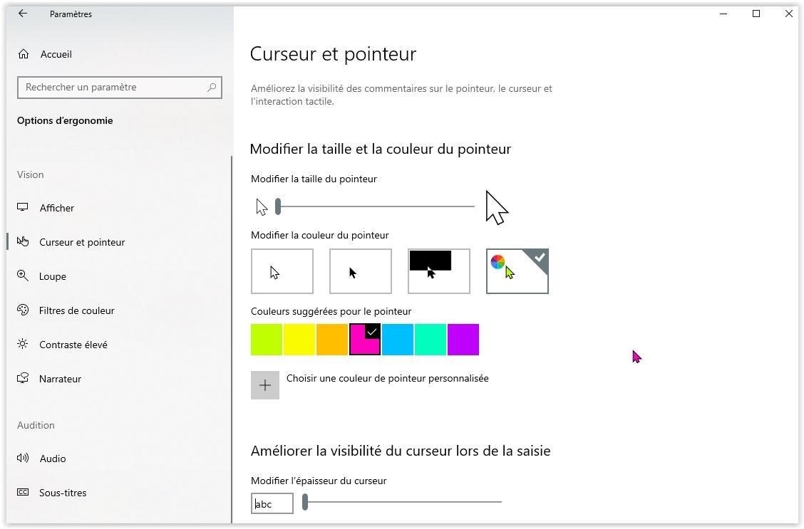 windows10-curseur-pointeur