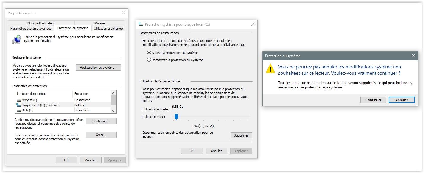windows10-effecer-points-reastauration