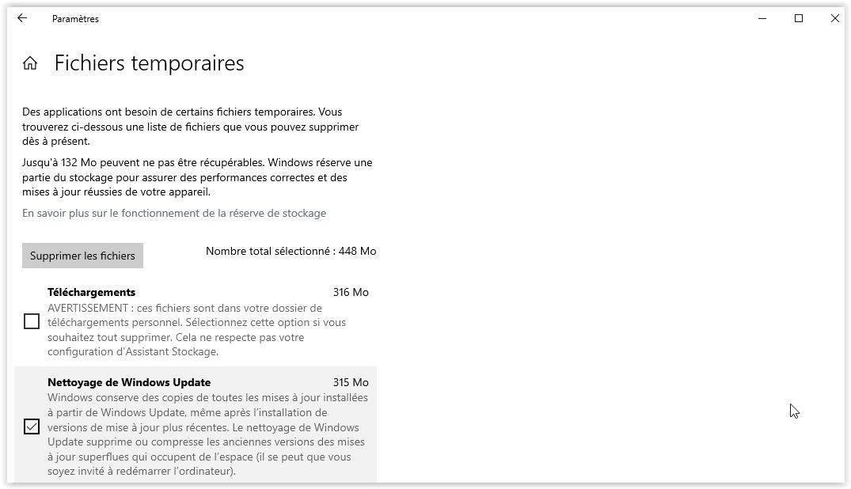 windows10-fichiers-temporaires