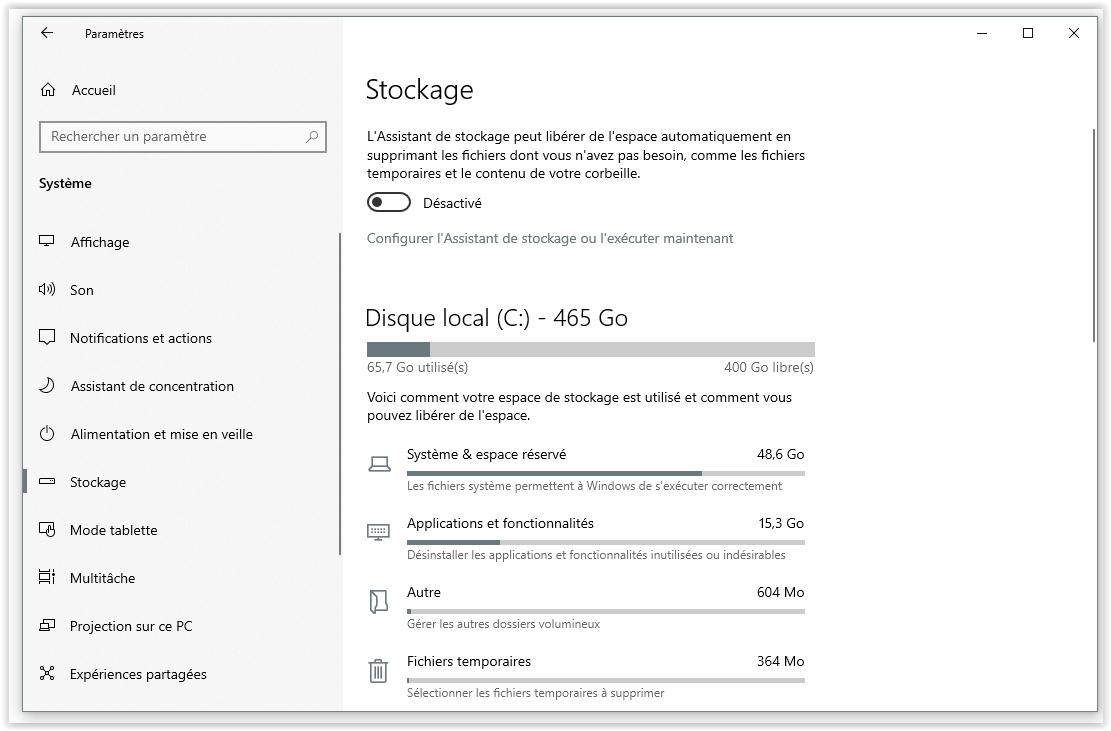 windows10-parametre-stockage
