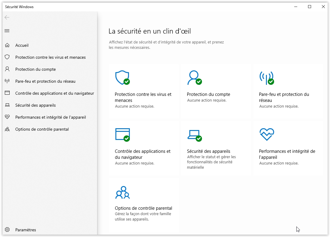 securite-windows10