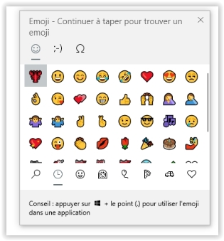 windows10-emojii