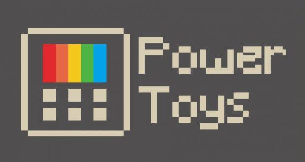 PowerToys_logo-620x330