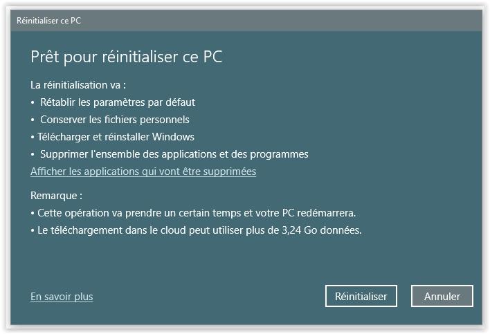 confirmation-reinitialisation-windows10-cloud