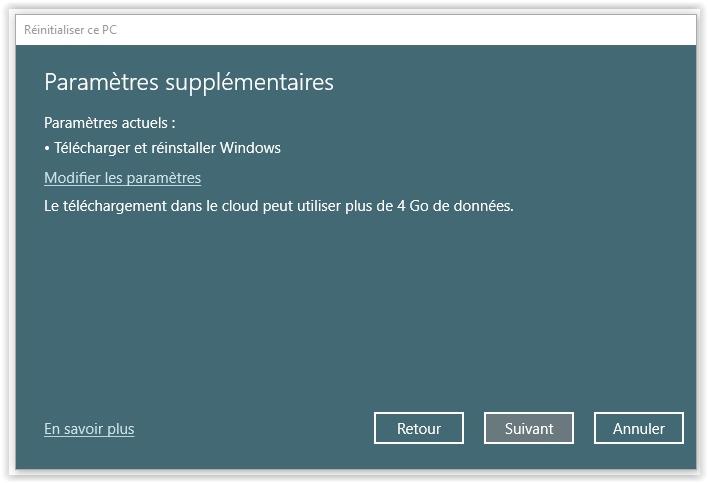 réinitialisation-cloud-windows10