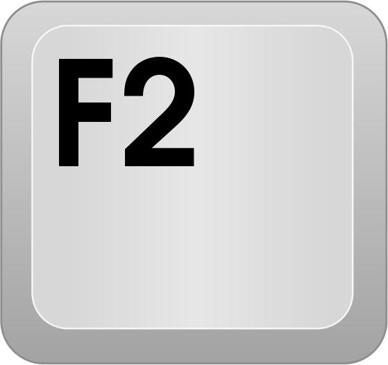 computer_key_F2