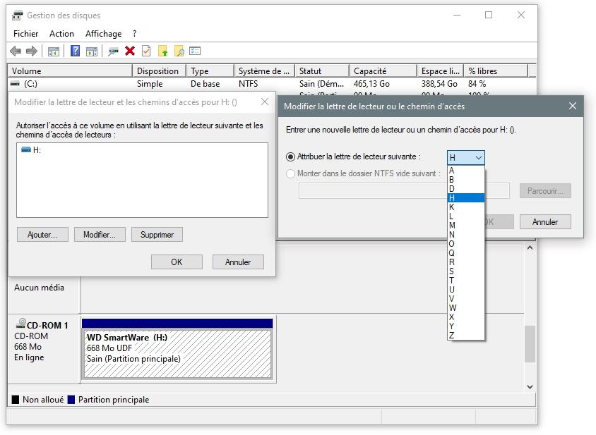gestion-disque-windows10