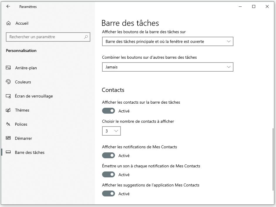 parametres-contacts-windows10