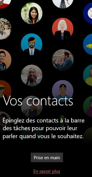 prise-main-contacts