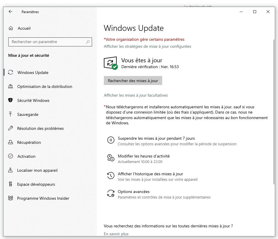 windows-update-redemarrage-desactive