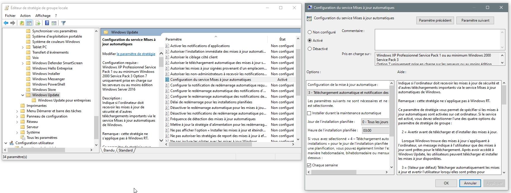 windows-update-redemarrage