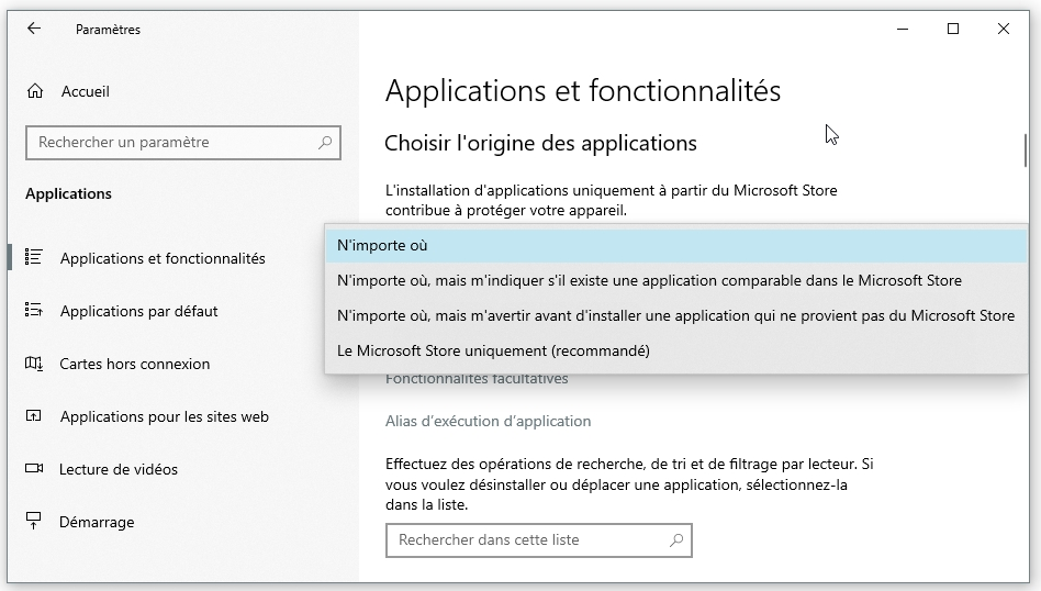 windows10-origine-applications