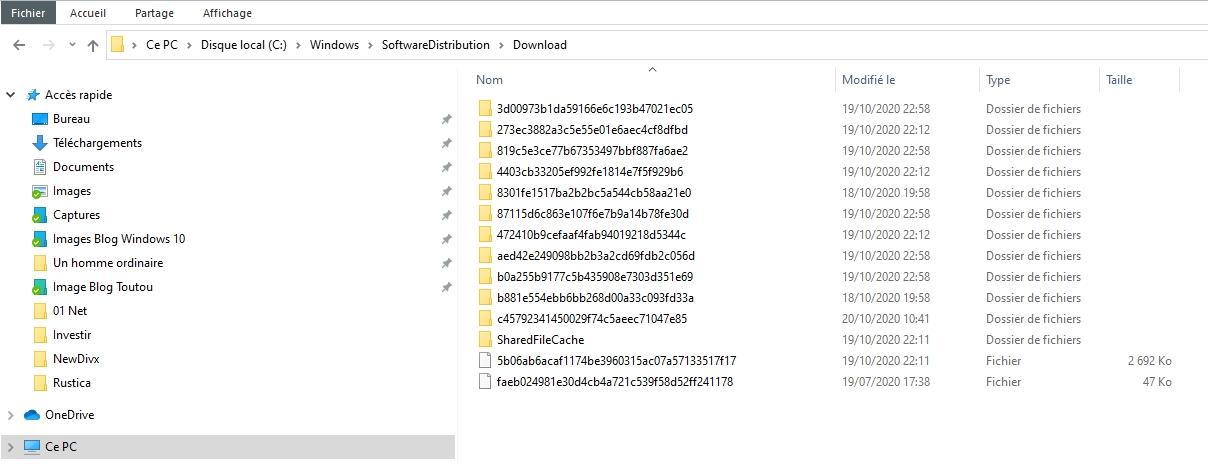 cache-windows-update