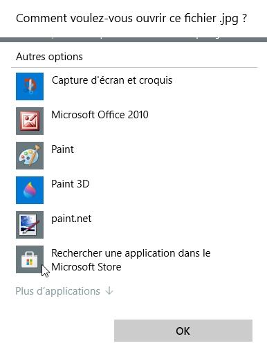 choix-application-windows10