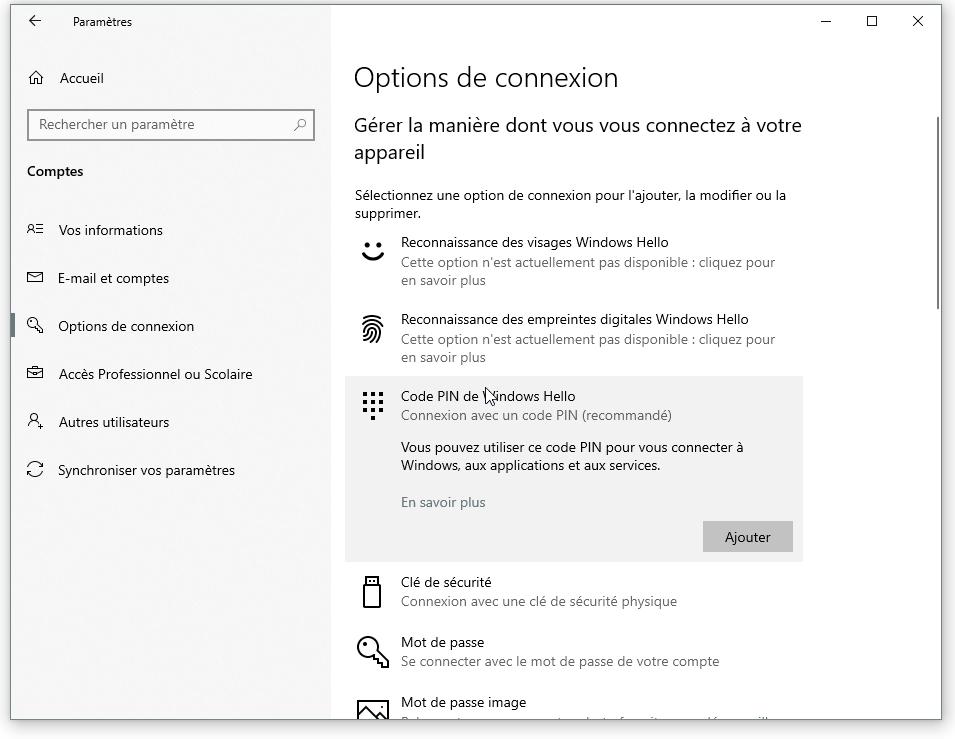 creation-code-pin-windows10